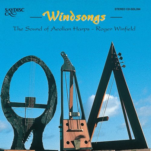 windsongs-wind-harps