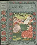 A Wonder-Book for Young and Old