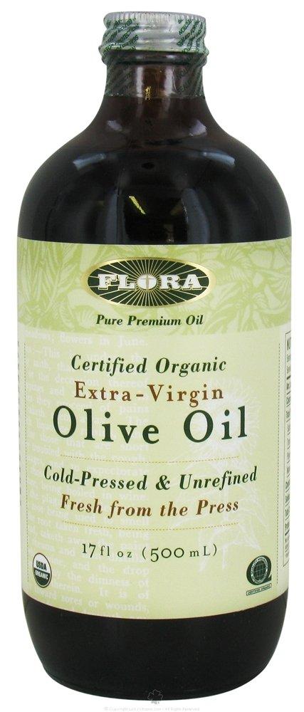 flora_olive_oil