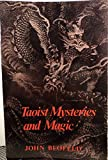 Taoist Mysteries & Magic