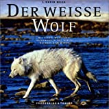 The Wolf: The Ecology and Behavior of an Endangered Species. (3894053003) by Mech, L. David.