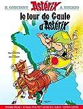 Ast�rix - Le Tour de Gaule d'Ast�rix - n� 5 Edition limit�e