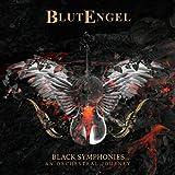 Black Symphonies (An Orchestral Journey)