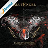 Black Symphonies (An Orchestral Journey)