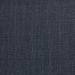 J Hampstead Men's Woolen Unstitched Trousers Material (Look & Like_58_Blue_1.25 Meters)