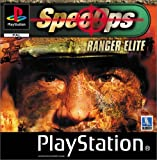 Spec Ops - Ranger Elite