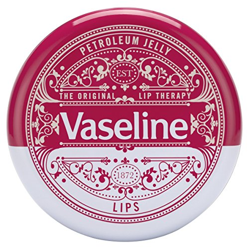 vaseline-retro-lip-tin-gift-set-pink
