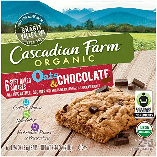 cascadian-farm-snacks-organic-soft-baked-squares-box-oats-and-chocolate-744-ounce