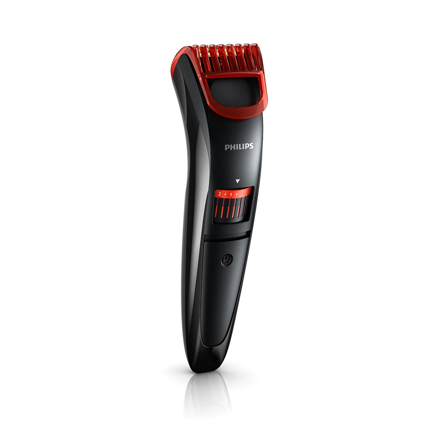 philips qt4011 15 pro skin advance trimmer from amazon rs 1 446 limited peri. Black Bedroom Furniture Sets. Home Design Ideas