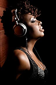 Image of Ledisi