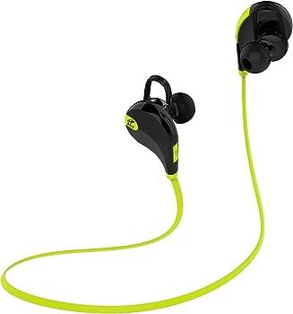 SoundPEATS Bluetooth Stereo Wireless Earphones