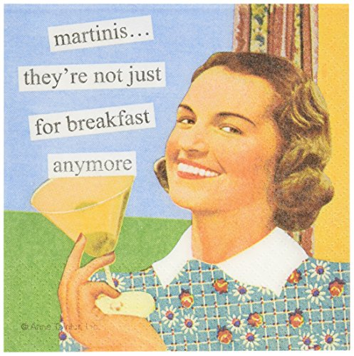 paperproducts-design-20-pack-martinis-paper-cocktail-napkins