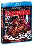 From Beyond (Collectors Edition) [BluRay/DVD Combo] [Blu-ray]