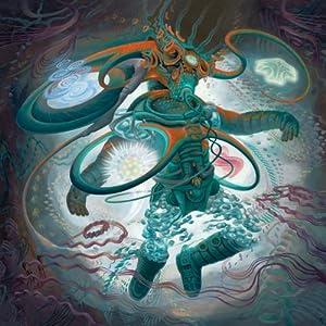 Afterman: Ascension