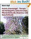 An�mie, Eisenmangel - Therapie mit Ho...