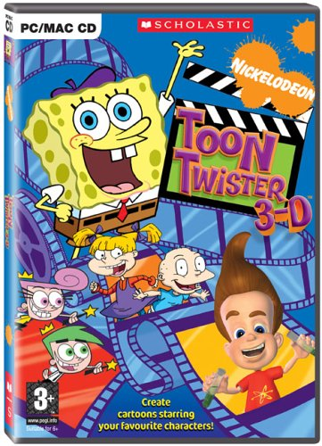 nickelodeon-toon-twister-3d