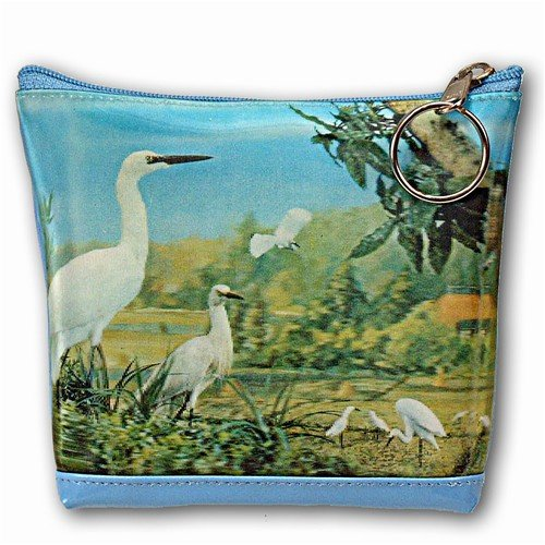 Lenticular Purse, 3D Lenticular Images, Heron, SSP-018-Pavia - Buy Lenticular Purse, 3D Lenticular Images, Heron, SSP-018-Pavia - Purchase Lenticular Purse, 3D Lenticular Images, Heron, SSP-018-Pavia (Lantor, Apparel, Departments, Accessories, Wallets, Money & Key Organizers, Billfolds & Wallets)