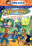 echange, troc Cyberchase: The Snelfu Snafu [Import USA Zone 1]