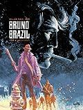 img - for Bruno Brazil Gesamtausgabe 02 book / textbook / text book