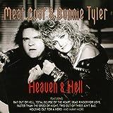 Heaven & Hell - Meat Loaf & Bonnie Tyler