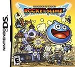 Dragon Quest Heroes: Rocket Slime - N...