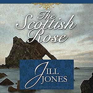 The Scottish Rose Audiobook