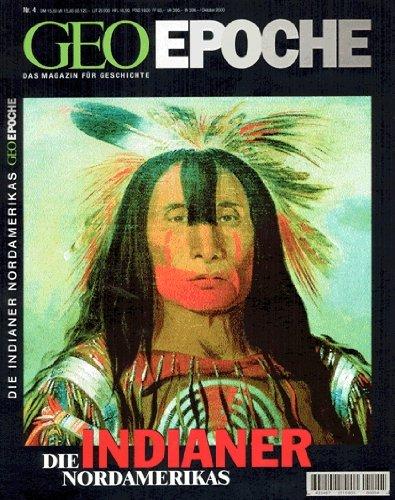 b cher kostenlos online lesen die indianer nordamerikas. Black Bedroom Furniture Sets. Home Design Ideas