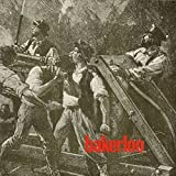 Bakerloo: Remastered & Expanded Edition by BAKERLOO (2014-05-04)