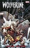 Wolverine by Larry Hama & Marc Silvestri Volume 2 (Wolverine (Marvel Numbered))