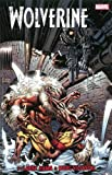 Wolverine by Larry Hama & Marc Silvestri Volume 2