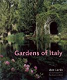 Gardens of Italy