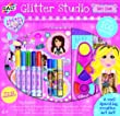Galt Toys Girl Club Glitter Studio