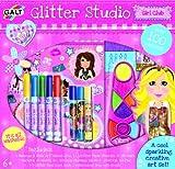 Galt Toys Girl Club Glitter Studio
