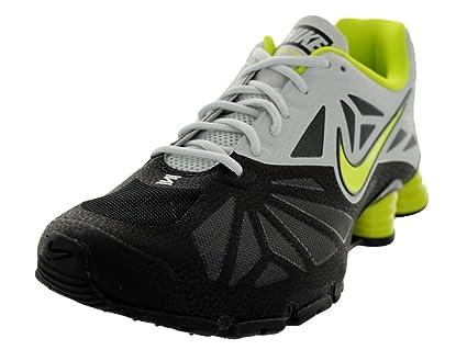 Shox Turbo 14 Review Nike Men's Shox Turbo 14