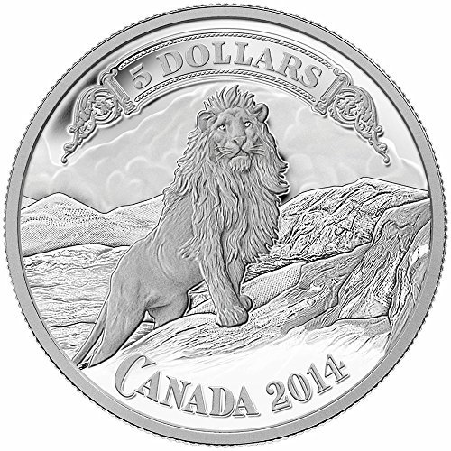canada-2014-fine-silver-coin-canadian-bank-notes-series-lion-on-the-mountain-mintage-8500-5