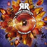 echange, troc Robert Randolph & Family Band - Colorblind