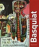 echange, troc Marc Mayer, Fred Hoffman, Kellie Jones, Franklin Sirmans - Basquiat