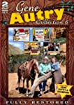 Gene Autry Movie Collection 6