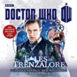 Doctor Who: Tales of Trenzalore: An 1...