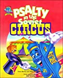 img - for Psalty in the Soviet Circus (Psalty's Worldwide Adventure Series) book / textbook / text book