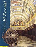 img - for Real Monasterio De San Lorenzo Deel Escorial **Ingles** The Royal Monastery Of San Lorenzo Escorial book / textbook / text book