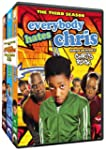 Everybody Hates Chris S1-3