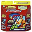 Super Soaker Max Infusion Aqua Pack