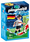 Playmobil 6893 Sports and Action Foot...