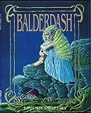 Balderdash (Dreammaker Classic Series)