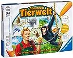 Ravensburger 00513 - tiptoi�: Abenteu...