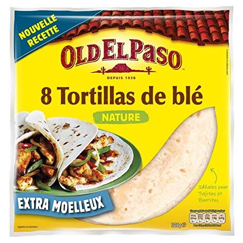 old-el-paso-tortillas-de-ble-souples-a-garnir-la-boite-de-326g-pour-la-quantite-plus-que-1-nous-vous