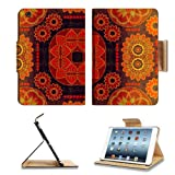 Pattern Colourful Apple Ipad Mini Flip Case Stand Smart Magnetic Cover Open Ports Customized Made to Order Support Ready Premium Deluxe Pu Leather 8 Inch (205mm) X 5 1/2 Inch (140mm) X 11/16 Inch (17mm) Liil Ipad Mini Professional Ipadmini Cases Ipad_mini Accessories Graphic Background Covers Designed Model Folio Sleeve HD Template Designed Wallpaper Photo Jacket Wifi 16gb 32gb 64gb Luxury Protector