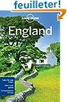 England - 8ed - Anglais