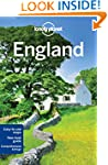 Lonely Planet England 8th Ed.: 8th Ed...